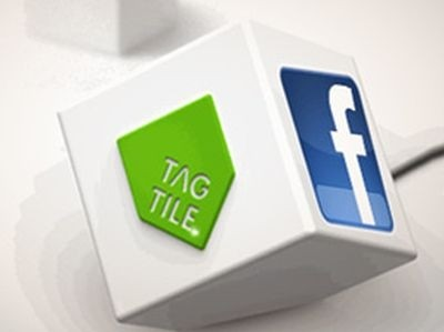 Los empleados de Tagtile se han incorporado a la plantilla de Facebook. Foto buzzom