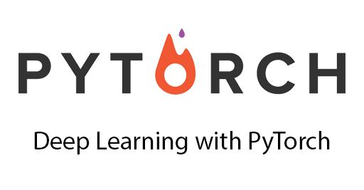 Tutorial PyTorch: Aprendizaje profundo (Deep learning) en Python