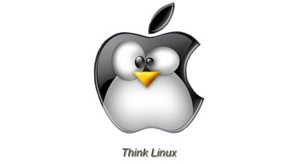 Cómo instalar Linux en tu Mac