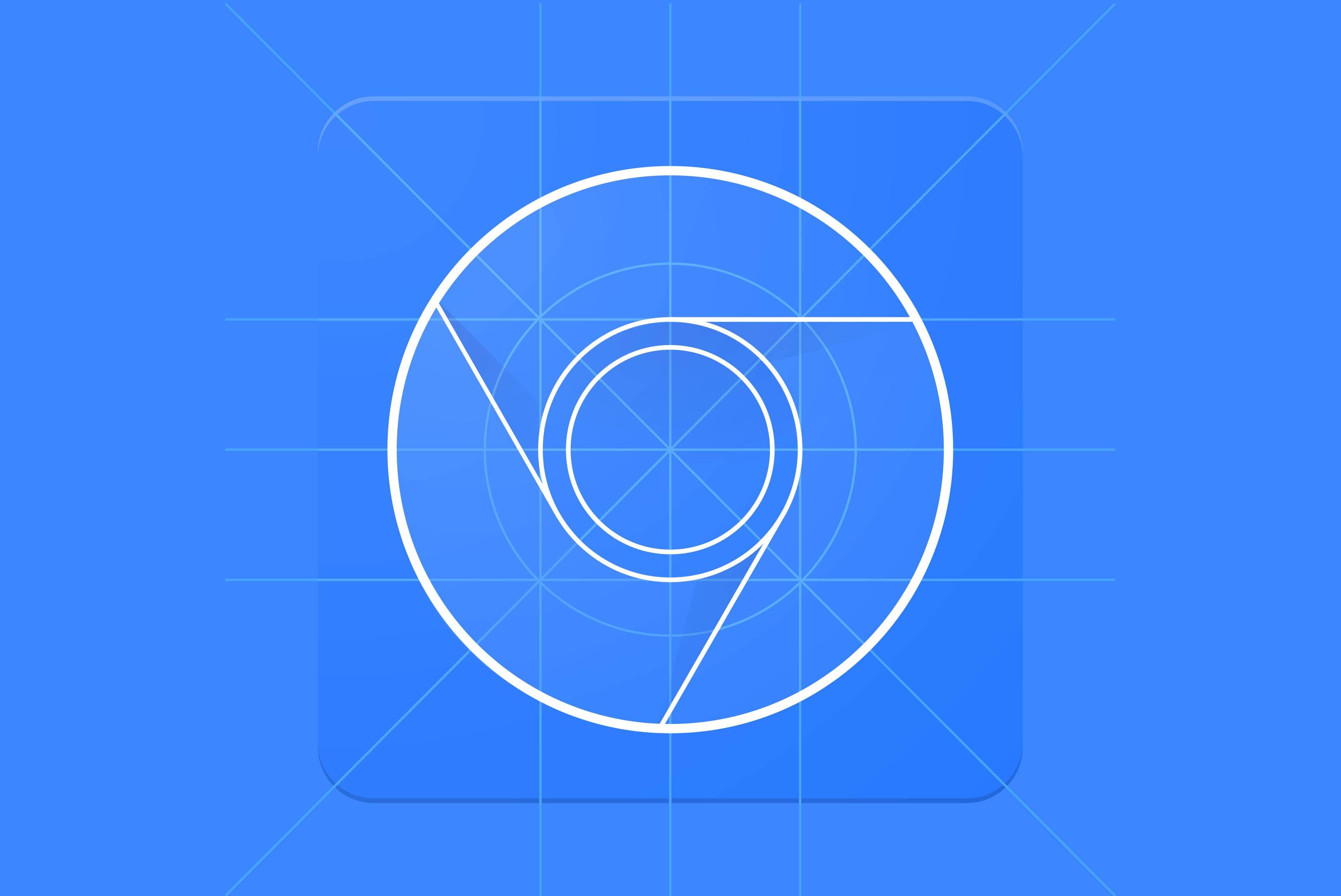 DevTools de Chrome
