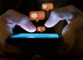 Cómo los Bots de Twitter consiguen que la gente difunda noticias falsas