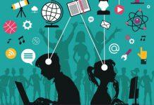 Cómo nuestros cerebros deciden qué aprender