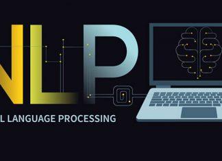 procesamiento de lenguaje natural