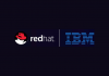 adquisición de Red Hat por IBM