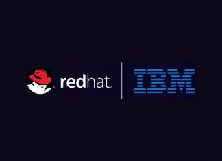 adquisición de Red Hat por IBM