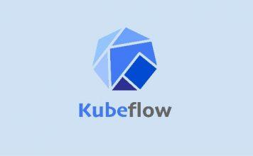 ¿Qué es Kubeflow? Una introducción