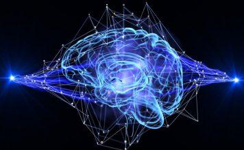 cómo empezar en el mundo de IA