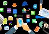 Los mejores programas de colaboración online