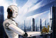 Inteligencia Artificial detecta fraudes en criptomonedas