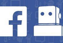 bots de Facebook
