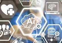 Cómo la Inteligencia Artificial puede ayudar a doctores