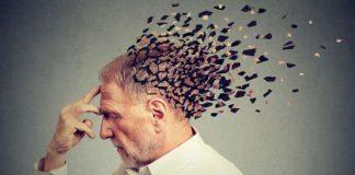 solución del Alzheimer