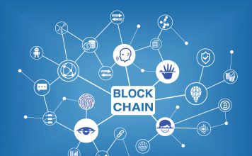 tecnologías Blockchain