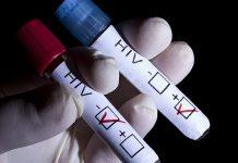 paciente con VIH entra en remisión