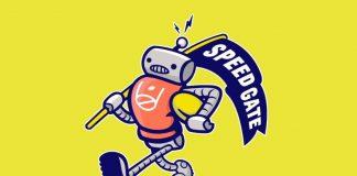 Inteligencia Artificial crea nuevos deportes para humanos