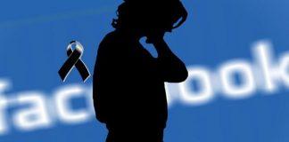 Facebook usa IA