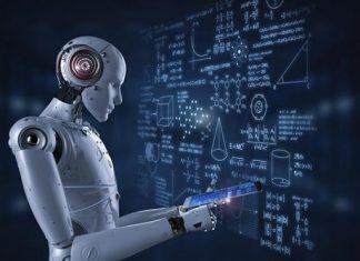 """Nueva Inteligencia Artificial adquiere el """"sentido numérico"""" de los humanos"""