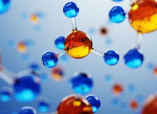 Almacenan información en moléculas, y es mucho más estable