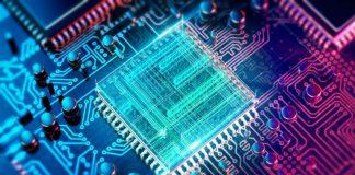 Aprendizaje automático potenciado por computación cuántica