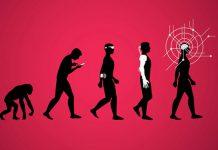 Inteligencia Artificial podría descubrir los secretos de la vida eterna
