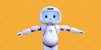 1.5 Millones de trabajos en Inglaterra están en riesgo de ser automatizados