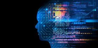 La IA para el desarrollo de software ya está aquí