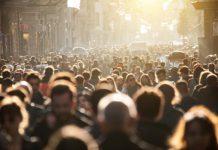 IA del MIT predice una catástrofe si se suspende el distanciamiento social
