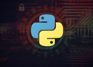 Microsoft lanza dos cursos de Python para desarrolladores de IA