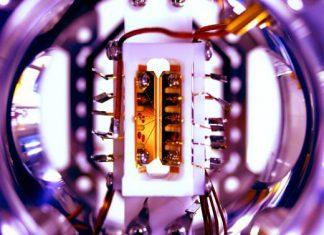 Prediciendo el poder computacional de las primeras computadoras cuánticas