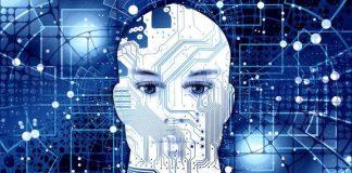 Se espera que el gasto global en IA se duplique en cuatro años