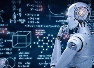 Creando Inteligencias Artificiales más espontáneas